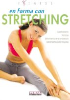 stretching 9788430559985