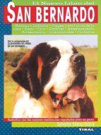 el nuevo libro del san bernardo-salvador gomez-toldra-9788430586585