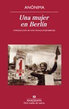 una mujer en berlín-9788433976185