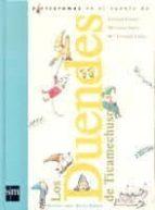 los duendes de ticamechuso 9788434862685