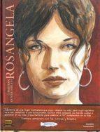 El libro de Rosangela autor DARIO CORBEIRA PDF!