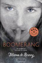 boomerang-tatiana de rosnay-9788466331685