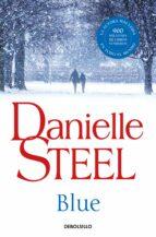 blue-danielle steel-9788466346085