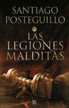 las legiones malditas (trilogía africanus 2) (ebook)-santiago posteguillo-9788466645485