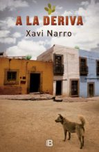 a la deriva (català)-xavi narro-9788466660785