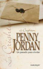 un pasado para olvidar (ebook) penny jordan 9788467188585
