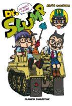 dr.slump nº11/15 akira toriyama 9788467483185