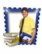 pack libros. personal laboral correos 9788468168685