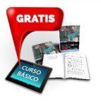 PACK DE LIBROS CELADOR-SUBALTERNO. SERVICIO MURCIANO DE SALUD