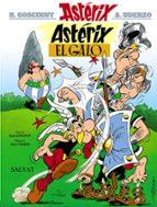 Saga Astérix