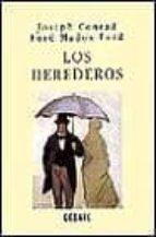 HEREDEROS  LOS **