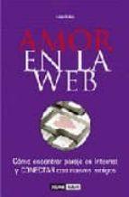 web amor