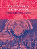 diccionario de simbolos (8ª ed.)-juan eduardo cirlot-9788478447985