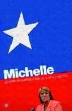 michelle bachelet-elizabeth subercaseaux-malu sierra-9788478717385