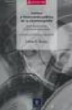 El libro de Politica y financiacion publica de la cinematografia: paises iber oamericanos en el contexto internacional: antecedentes, instituciones y experiencias autor EDWIN R. HARVEY EPUB!