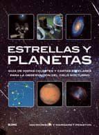estrellas y planetas ian morison 9788480767385