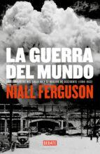 la guerra del mundo-niall ferguson-9788483067185