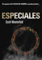 especiales (traicion 3) scott westerfeld 9788484415985