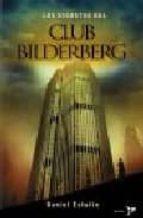 los secretos del club bilderberg-daniel estulin-9788484531685