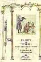 el arte de cetreria: de arte venandi cum avibus (t. ii: libros iv , v y vi) federico ii de hohenstaufen 9788485707485