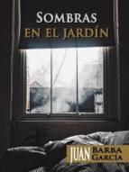 sombras en el jardín (ebook)-9788490956885