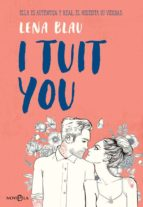 i tuit you-lena blau-9788491643685