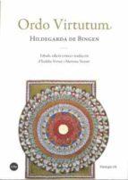 ordo virtutum (catalan)-9788491680185