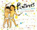pintores-suzy lee-seung yeon-moon-9788492412785