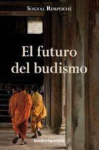 el futuro budismo-sogyal rimpoche-9788492516285