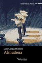 almudena-luis garcia montero-9788494295485