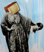 El libro de Memorias circulares del hombre-peonza (2ª ed) autor CARLOS SALEM DOC!