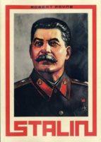 stalin robert payne 9788494325885