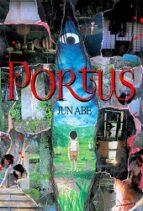 portus (tomo unico)-9788494406485