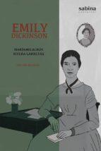 emily dickinson [edición bilingüe]-maria-milagros rivera garretas-9788494434785