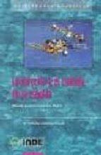 la natacion y el cuidado de la espalda: metodo acuatico correctiv o mac mª antonia caldentey grimalt 9788495114785
