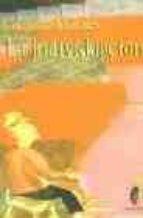 la individuacion-gregorio morales-9788495136985