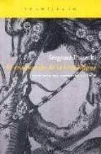 el enamorado de la osa mayor (2ª ed) sergiusz piasecki 9788496489585