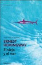 el viejo y el mar-ernest hemingway-9788497594585