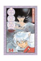 inu yasha nº 54 (catala)-rumiko takahashi-9788499472485