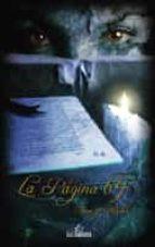 la página 64 (ebook) fran j. marber 9788499481685