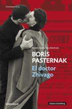 el doctor zhivago boris pasternak 9788499893785