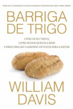 Barriga De Trigo William Davis Pdf