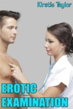 erotic examination (ebook) 9788826091785