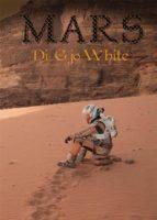 mars (ebook)-9788871633985