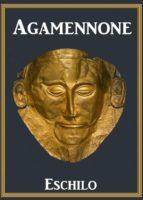 agamennone (ebook)-9788892697485