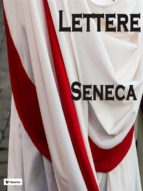 lettere (ebook)-9788893453585