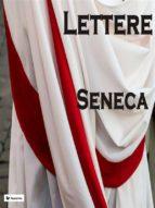 lettere (ebook) 9788893453585