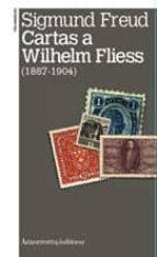 cartas a wilhelm fliess-sigmund freud-9789505181285