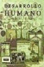 Desarrollo humano Descargar un libro a la luz