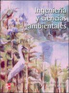 libro ingenieria y ciencias ambientales mackenzie pdf